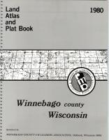 Title Page, Winnebago County 1980